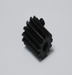 [ Z-G0007]Super Bully 65:1 13T Pinion Gear