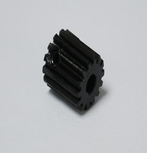 [Z-G0008]Super Bully 65:1 14T Pinion Gear