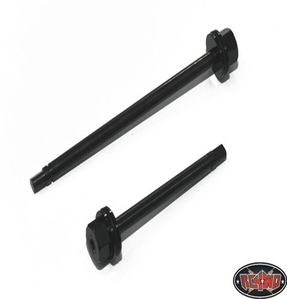 [Z-S0578]Bully 2.2 Axle Heavy Duty Shafts v6