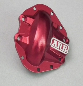 [Z-S0134]ARB Diff Cover For The K44 Axle