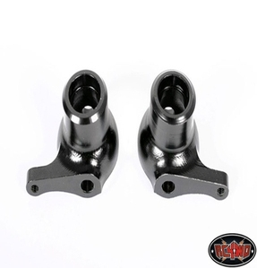 [Z-S0636]Replacement Cast Knuckles for Yota Axle