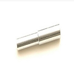 [Z-S0368](1) Clod Counter Shaft