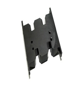 [Z-S0298]R2 Tranny Conversion Plate for Axial SCX10