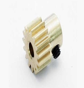 [Z-G0002]Disruptor HD Transmission Pinion Gear