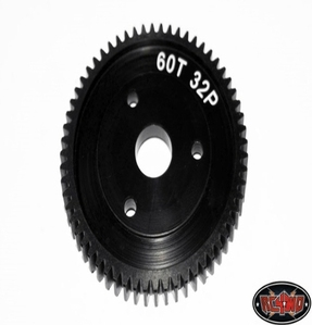 [Z-G0048]60t Delrin Spur Gear for AX2 2 Speed Transmission
