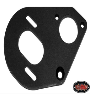 [Z-S0703]Motor Mount for AX2 2 Speed Transmission