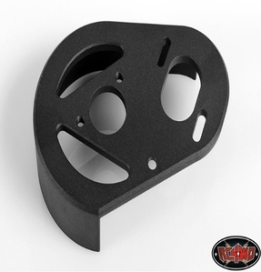[Z-S0858]AX2 Transmission Gear Guard