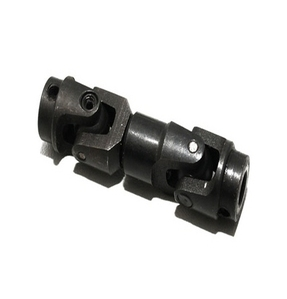 [VVV-S0001]Mega Truck Universal Shaft (46mm to 50mm)