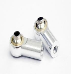 [VVV-S0025]Truck Specs Rod End (M3)
