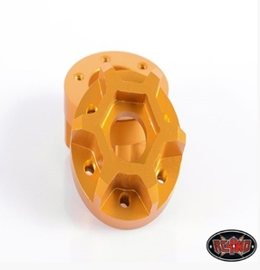 [Z-S0432]17mm Revo/Summit Universal Hex for 40 Series and Clod Wheels