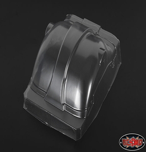 [Z-S1192]Front Inner Fender Set for Mojave / Hilux Body