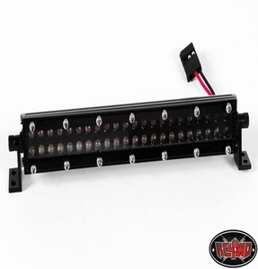 "[Z-E0018]RC4WD 1/10 High Performance LED Light Bar (100mm/4"")"