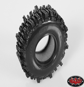 "[Z-T0121]Mud Slinger 2 XL 1.9"" Scale Tires"