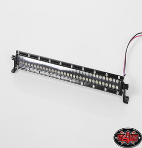 "[Z-E0061]RC4WD 1/10 High Performance LED Light Bar (150mm/6"")"