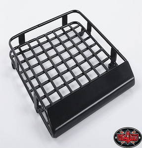 [Z-J0001] RC4WD Aero Roof Rack (Type 1)