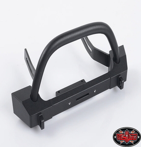 [Z-S1332] RC4WD ARB Stubby JK Front Bumper for Axial SCX10