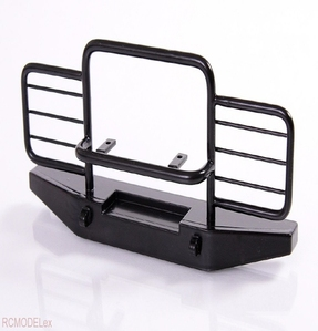 [BU-0097]New Scale bumper Defender D90,D110