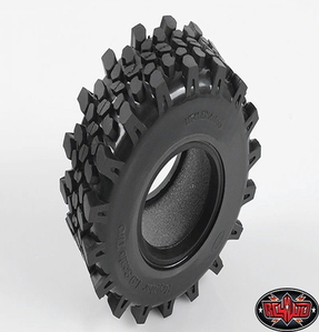 [Z-T0130] Krypton 1.9 Scale Tires