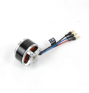 [MG-600046] Brushless motor 1300 kv