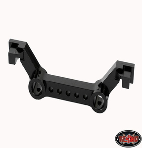 [Z-S0003] #3 Aluminum Bumper Mount For Trail Finder 2