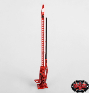 [Z-S1526] RC4WD 1/10 Hi-Lift Jack