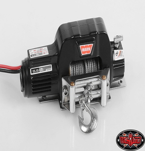 [Z-S1571] RC4WD 1/10 Mini Warn 9.5cti Winch