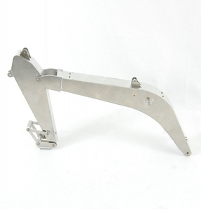 Metal Arm for MG 1.4 Excavator 1/14