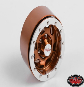 [Z-W0204] RC4WD Toyo 1.9 Beadlock Wheels