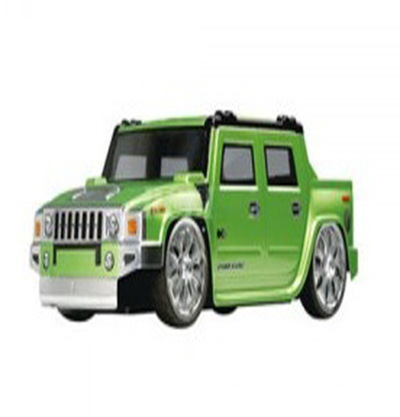 AP3173 HUMMER SUT 190mm Touring CAR