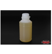[VVV-S0109]Shell Tellus S2 V15 Hydraulic Oil 16oz
