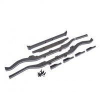 [302225] Defender D90 Extended Chassis Set