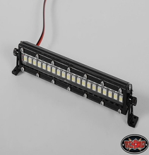 "[Z-E0056]RC4WD 1/10 High Performance SMD LED Light Bar (100mm/4"")"