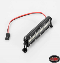 "[Z-E0058]RC4WD 1/10 High Performance SMD LED Light Bar (75mm/3"")"