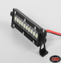 "[Z-E0057] RC4WD 1/10 High Performance SMD LED Light Bar (50mm/2"")"